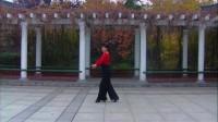 雨荷舞蹈《神话》