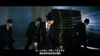 【中日双语】北翔海莉-アンダルシアに憧れて(安达露西亚的憧憬)