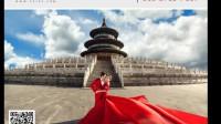 北京能拍太庙婚纱照吗