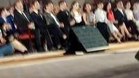 第十五届电影表演艺术学会(金凤凰奖)颁奖晚会视频1