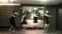 韩舞 街舞 JAZZ 舞蹈教学