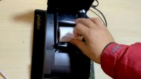 佳博小票机驱动安装方法 GP票据打印机驱动安装 武汉京玖电话18986224490