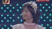 09TOKYO GIRLS COLLECTION-校园疯神榜B