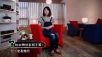 《晓敏AUTO秀》第2期:同样的车 北京凭什么更便宜?