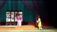 黄梅戏——《红丝错》全剧 黄梅戏 第1张