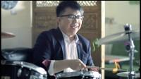 陈奂仁-2015年 konew 电视广告