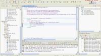 Java SSH 集成教程2