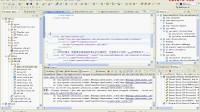 Java SSH 集成教程3