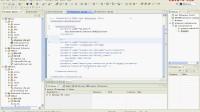 Java SSH 集成教程4