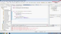 Struts2 + SpringMVC + Hibernate 集成教程4