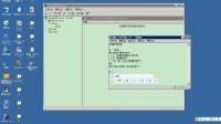 SVN 服务端搭建+客户端使用 视频教程