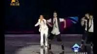 洛阳牡丹花会开幕式现场直播 2009世界邮展 河南手机电视手机直播