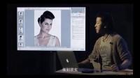 李涛摄影后期课程--调色技巧,皮肤修饰磨皮,商业磨皮教程(7-11)