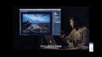 李涛摄影后期课程--调色技巧,皮肤修饰磨皮,商业磨皮教程(11-13)