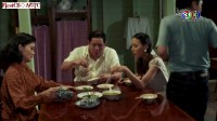 【FirstCS&AGTC】【龙裔黑帮之犀牛】【第01集】【泰语中字】【高清HD】