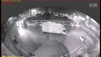 360度全景高清摄像机,千万高清-武汉光谷广场_高清