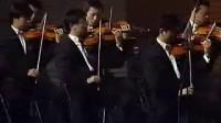 德沃夏克:b小调大提琴协奏曲