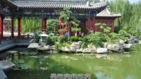皇家园林华清宫