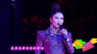二、歌舞《中国最美》