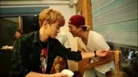 【中字】2PM  PRIVATE PHOTO BOOK DVD