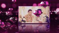 会声会影x6x7x8婚礼视频模板