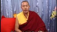 佛教的定义(慈诚罗珠堪布)