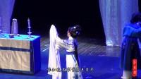 20160220温岭影视城:梁祝·祭文吊孝-方亚芬(字幕改)