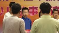 今日报道0909——关于粤语讲古的报道