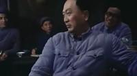 国产经典老电影(从奴隶到将军)下集 杨在葆 张金玲主演 高清字幕版