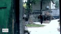 《传家》系列之韩瑜先生心中的武林