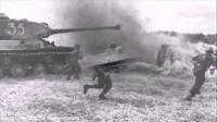 俄罗斯歌曲 《三个坦克兵》