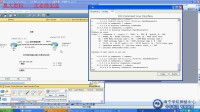 CCNA-OSPF(3)(2012老沈)