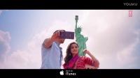 Humsafar (Video)  Varun Dhawan, Alia Bhatt  Akhil Sachdeva  Badrinath Ki Dulhani