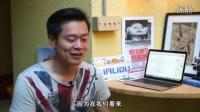 [P]《追梦者》汽车新媒体纪实 第五期 专访:吴佩pr0新车 奔驰