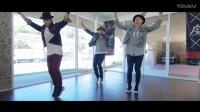 KINJAZ x Fresh Empire - 'Fresh Moves' Ep 2