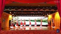 泾县星河舞蹈艺术团
