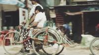 [原创]2017缅甸仰光Myanmar Yangon旅拍短片,人文风景寺庙