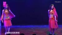 2017.2.26 SHY48 Team HIII 《梦想的旗帜》公演