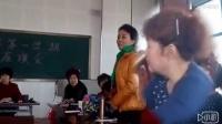银川老年大五楼班委会(修改版)20170224