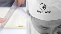 商业广告[FOODLOVE]——四目影像出品