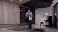 美少女戰士主題曲《ムーンライト伝说》Ukulele 指彈改編 By 齊小龍