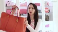 【Elaine Hau】我的手袋分享 My Handbag Collection 👛