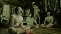 96ดำ เครียด คอลลาเจน (ล้อเลียน จนเครียดกินเหล้า) - Bie The Ska