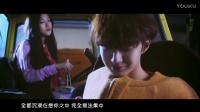 鄭基高(JUNGGIGO)、朴燦烈 (CHANYEOL) - Let Me Love You