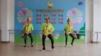 小鸡小鸡王蓉舞蹈 儿童舞蹈视频大全最新舞蹈