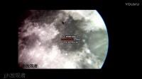 UFO【一段精彩的月球ufo图片视频】