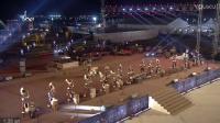 isha视频-Sadhguru/萨古鲁:2017 Isha大湿婆之夜 6-4
