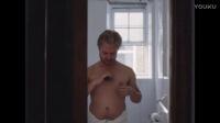 【Vimeo短片】操蛋人生 Life's a Bitch [中文字幕]