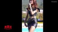[超清] 131012 - TwoL - Dance Part 3_LN_超清002