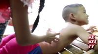 10 วิธีคลายร้อนสไตล์ Baby